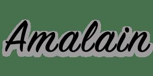 amalain