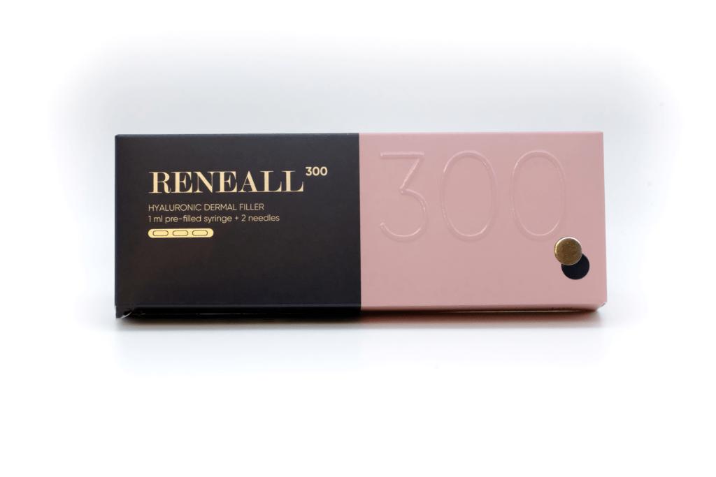 reneall 300