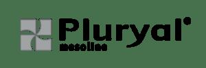 pluryalmesoline