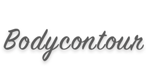 BODYCONTOUR