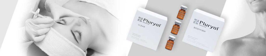 plurial-baner