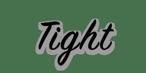 pluryal-tight