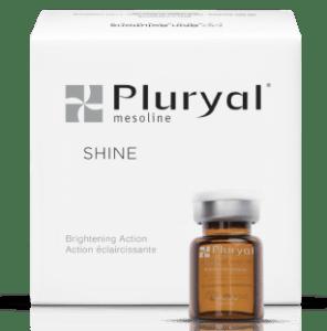 Pluryal Mesoline SHINE