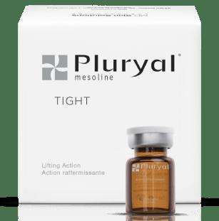 Pluryal Mesoline TIGHT