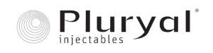 pluryal logo