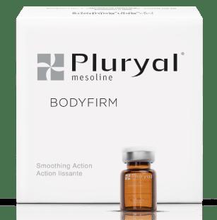 Pluryal Mesoline BODYFIRM
