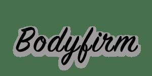 bodyfirm