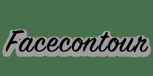 facecontour