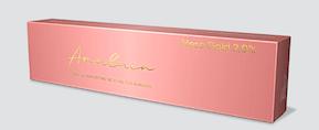 Amalain-meso-gold