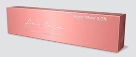 Amalain-meso-silver