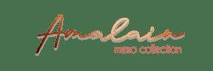 amalainmeso logo